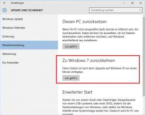 windows-10-zu-windows-7-zurückkehren-rcm960x0