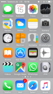 iphone_screen_01