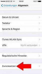 iphone_screen_03