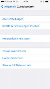 iphone_screen_04
