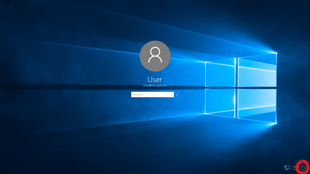 windows_10_anmeldung